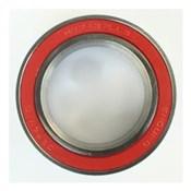 Product image for Enduro Bearings MR 2437 LLB - Ceramic Hybrid Bearing