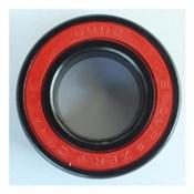 Product image for Enduro Bearings 6902 VV - Zero Ceramic Bearing