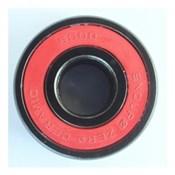 Enduro Bearings 6000 VV - Zero Ceramic Bearing