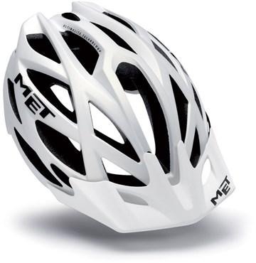 MET Kaos UL FR Cycling Helmet