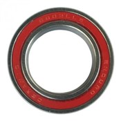Product image for Enduro Bearings 6802 LLB - Ceramic Hybrid Bearing