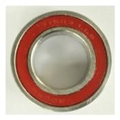 Product image for Enduro Bearings ACB 71903 LLB - ABEC 5 Bearing