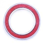 Enduro Bearings ACB 71803 LLB - ABEC 5 Bearing