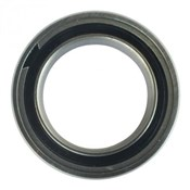 Enduro Bearings 61803 SRS - ABEC 5 Bearing