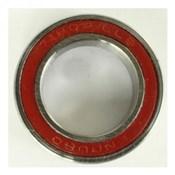Enduro Bearings ACB 71802 LLB - ABEC 5 Bearing