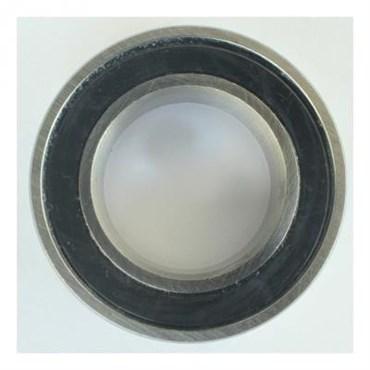 Enduro Bearings 61903 SRS - ABEC 5 Bearing