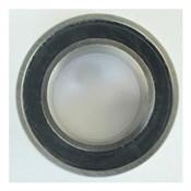 Product image for Enduro Bearings 61903 SRS - ABEC 5 Bearing