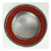 Enduro Bearings ACB 71801 LLB - ABEC 5 Bearing
