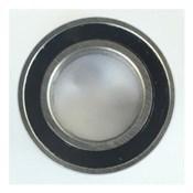 Product image for Enduro Bearings 61801 SRS - ABEC 5 Bearing
