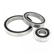 Enduro Bearings R 6 SRS - ABEC 5 Bearing