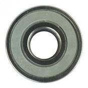 Product image for Enduro Bearings 61000 SRS - ABEC 5 Bearing