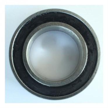 Enduro Bearings 61903/29.5 SRS - ABEC 5 Bearing