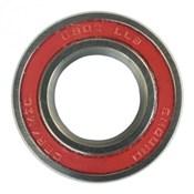 Product image for Enduro Bearings 6902 LLB - Ceramic Hybrid Bearing