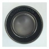 Product image for Enduro Bearings 63800 LLB - Ceramic Hybrid Bearing