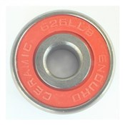 Product image for Enduro Bearings 626 LLB - Ceramic Hybrid Bearing