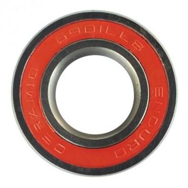 Enduro Bearings 6901 LLB - Ceramic Hybrid Bearing