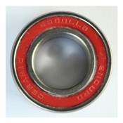 Product image for Enduro Bearings 6800 LLB - Ceramic Hybrid Bearing