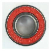 Enduro Bearings 6900 LLB - Ceramic Hybrid Bearing