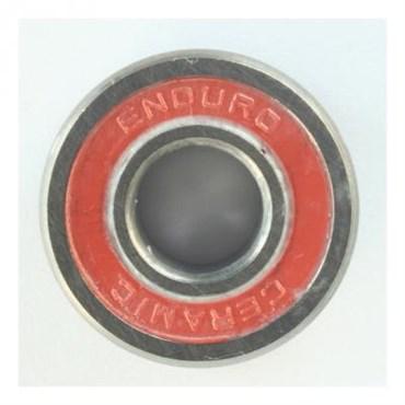 Enduro Bearings R4 LLB - Ceramic Hybrid Bearing