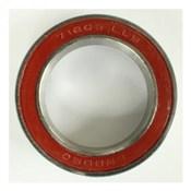 Product image for Enduro Bearings ACB 71805 LLB - ABEC 5 Bearing