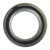 Product image for Enduro Bearings 61805 SRS - ABEC 5 Bearing
