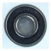 Enduro Bearings 6000 2RS ABEC 3 - Stainless Steel Bearing