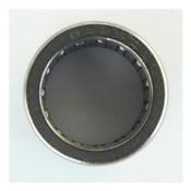 Product image for Enduro Bearings BA 85 Z - Needle Bearing