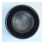 Product image for Enduro Bearings 688 2RS ABEC 3 - Stainless Steel Bearing