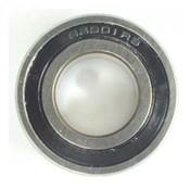 Enduro Bearings 6901 2RS ABEC 3 - Stainless Steel Bearing