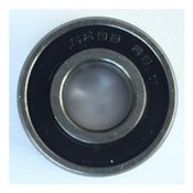 Product image for Enduro Bearings 698 2RS ABEC 3 - Stainless Steel Bearing