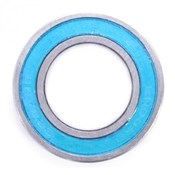 Product image for Enduro Bearings 6903 LLB - CXD-15 - Bearing