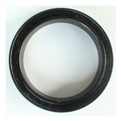 Product image for Enduro Bearings 6808 VV - Zero Ceramic Bearing