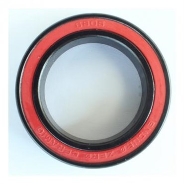 Enduro Bearings 6805 VV - Zero Ceramic Bearing