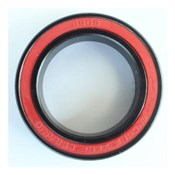 Product image for Enduro Bearings 6805 VV - Zero Ceramic Bearing