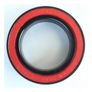 Enduro Bearings MR 2437 VV - Zero Ceramic Bearing