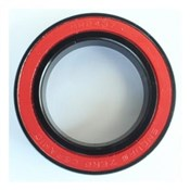 Product image for Enduro Bearings MR 2437 VV - Zero Ceramic Bearing