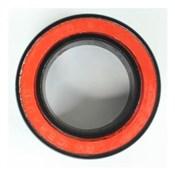 Enduro Bearings 6804 VV - Zero Ceramic Bearing