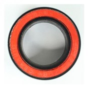 Product image for Enduro Bearings 6804 VV - Zero Ceramic Bearing
