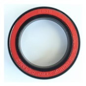 Product image for Enduro Bearings 6805N VV - Zero Ceramic Bearing