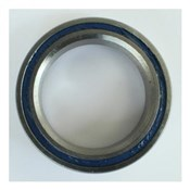 Product image for Enduro Bearings B-5412 RS MAX- ABEC 3 Bearing
