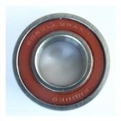 Enduro Bearings 6003 LLB MAX - ABEC 3 Bearing