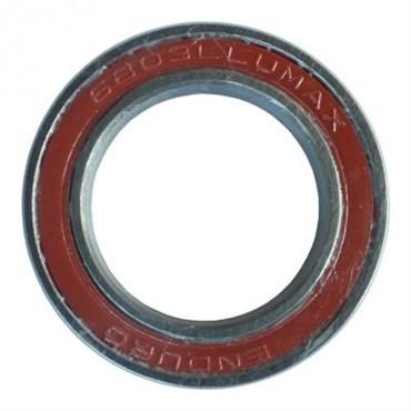 Enduro Bearings 6803 LLU MAX - ABEC 3 Bearing