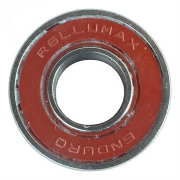 Enduro Bearings R6 LLU MAX - ABEC 3 Bearing