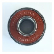 Product image for Enduro Bearings 608 LLU MAX-E - ABEC 3 Bearing
