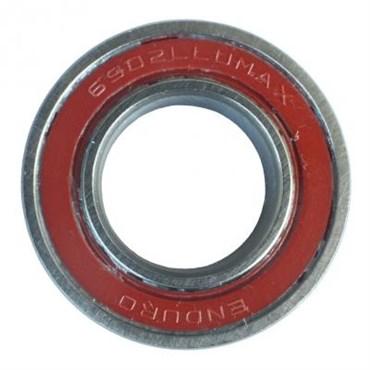 Enduro Bearings 6902 LLU MAX - ABEC 3 Bearing