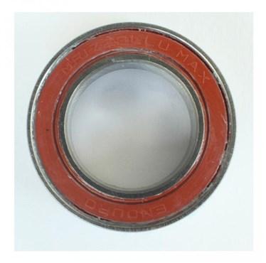 Enduro Bearings MR 17286 LLU MAX - ABEC 3 Bearing