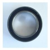 Enduro Bearings 6700 2RS - ABEC 3 Bearing