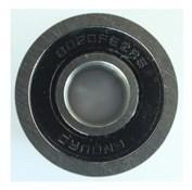 Enduro Bearings 6000 FE 2RS - ABEC 3 Bearing