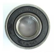 Enduro Bearings 6202 2RS - ABEC 3 Bearing