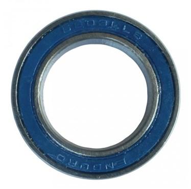 Enduro Bearings 6803 2RS - ABEC 3 Bearing
